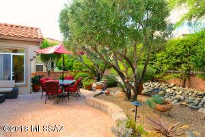 2199 E Jonquil Street, Oro Valley, AZ 85755