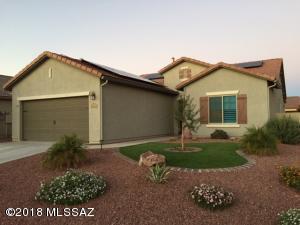34151 S Presidio Place, Red Rock, AZ 85145