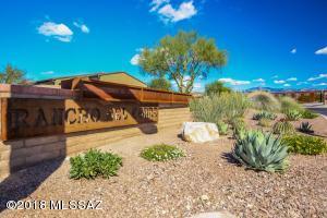 11777 N Palawan Place, Tucson, AZ 85737