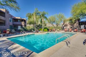 5800 N Kolb Road, 1104, Tucson, AZ 85750