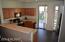 11702 W Stone Hearth Street, Marana, AZ 85658