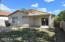 12245 N Makayla Canyon Drive, Oro Valley, AZ 85755
