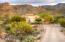 6101 E Finisterra, Tucson, AZ 85750