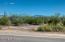 15470 S Candy Lane, Sahuarita, AZ 85629
