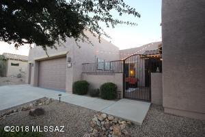 9704 S San Esteban Drive, Vail, AZ 85641