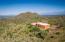 18300 S Camino Chuboso, Vail, AZ 85641
