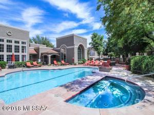 1500 E Pusch Wilderness Drive, 17207, Tucson, AZ 85737