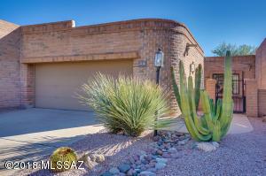 4620 N Avenida Ronca, Tucson, AZ 85750