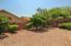 693 W Tremolo Lane, Oro Valley, AZ 85737