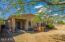 2496 N Avenida Mena, Green Valley, AZ 85614