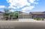 7139 W Dupont Way, Tucson, AZ 85757