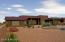6851 E Horse Ranch Road, St. David, AZ 85630