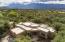 Rincon Mountain views