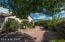 2362 E Wide View Court, Oro Valley, AZ 85755