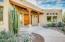 12364 E Lou Bock Place, Tucson, AZ 85749