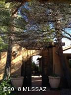 3121 N Canon Del Oro Drive, Nogales, AZ 85621