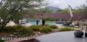 16861 S Ocotillo View Road, Vail, AZ 85641