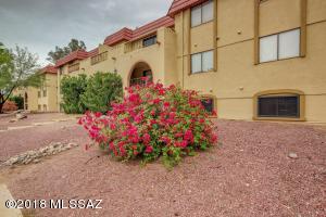 6342 N Barcelona Lane, 120, Tucson, AZ 85704