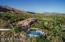 4911 E Mission Hill Drive, Tucson, AZ 85718