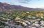 6632 N Los Leones Drive, Tucson, AZ 85718