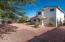 2609 W Lazybrook Drive, Tucson, AZ 85741