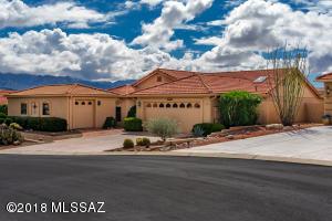 38090 S Eagle Drive, Tucson, AZ 85739