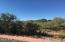 14570 E Circle L Ranch Place, 366, Vail, AZ 85641