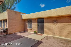 630 S Pantano Road, C, Tucson, AZ 85710