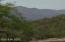 Catalina Mtn view from balcony of master bedroom