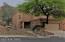 543 S Stephanie Loop, Tucson, AZ 85745