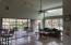 Club house/ recreation room for HOA