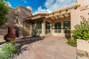7601 N Calle Sin Envidia Apt. 41, Tucson, AZ 85718
