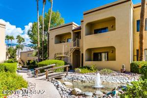 5500 N Valley View Road, 116, Tucson, AZ 85718