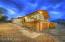 6521 N Camino Arturo, Tucson, AZ 85718