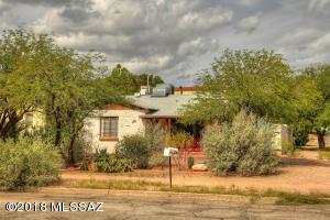 2749 E 5Th Street, Tucson, AZ 85716