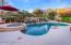 6317 N Calle Del Halcon, Tucson, AZ 85718