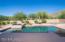5784 W Silent Wash Place, Marana, AZ 85658