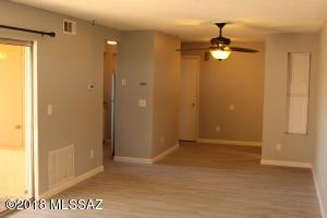2601 W Broadway Boulevard, P298, Tucson, AZ 85745