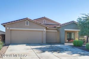 7470 W Crimson Sky Drive, Tucson, AZ 85743
