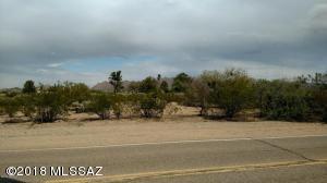 2110 N San Joaquin Road, Tucson, AZ 85743