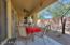 710 W Shadow Wood Street, Green Valley, AZ 85614