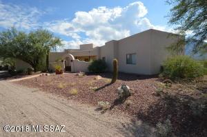 249 W Naranja Drive, Oro Valley, AZ 85737