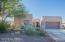 1974 N Laguna Oaks Drive, Green Valley, AZ 85614