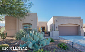 1974 N Laguna Oaks Drive, Green Valley, AZ 85614
