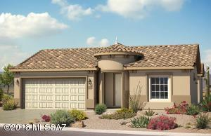 7094 W Deer Creek Trail, Marana, AZ 85658
