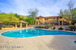 7255 E Snyder Road, 5206, Tucson, AZ 85750