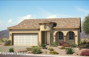 7136 W Deer Creek Trail, Marana, AZ 85658