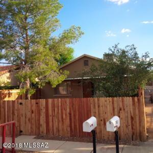 340 E Lee Street, Tucson, AZ 85705