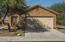 12825 N Ponderay Drive NW, Marana, AZ 85653