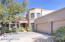 3771 E Calle Del Cacto, Tucson, AZ 85718